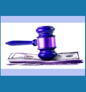 Cost of Private Investigation