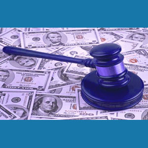 How Much Do Private Investigators Earn