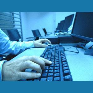 Online Private Investigator Course
