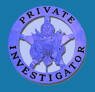 Private Investigator License