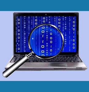 Private Investigator Software