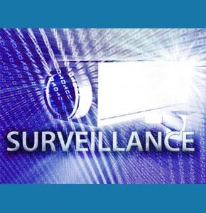 surveillance equipment private investigator
