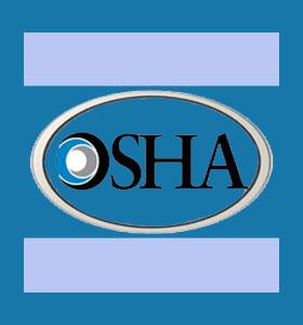 OSHA Investigation