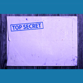 Background Check Private Investigator