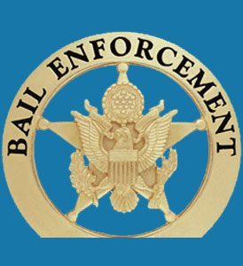Bail Enforcement Agent