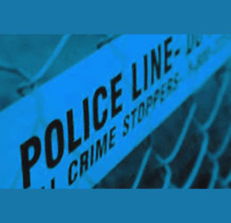 Carolina Private Investigator
