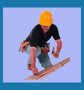 Construction Accident Investigation