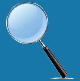 Death Record Search