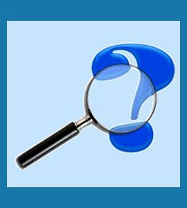 Fort Lauderdale Private Investigator