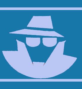 Free Private Investigator Training