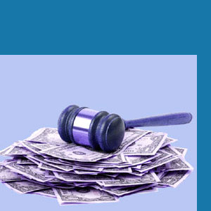 How Much Do Process Servers Earn