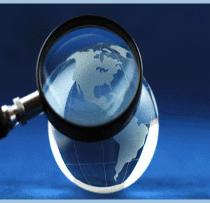 International Private Investigator Associations