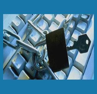 Internet Crime Investigation
