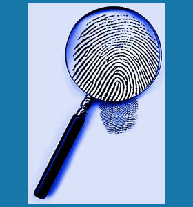 Nashville Private Investigator