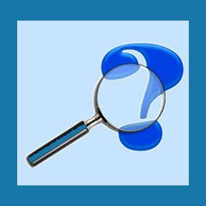 Private Investigation FAQ