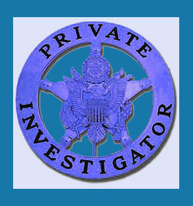 Private Investigation Schools