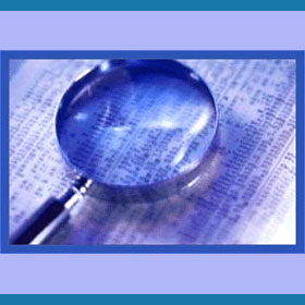 Private Investigator Information