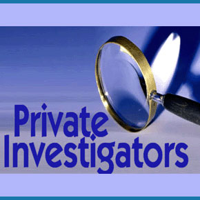 Private Investigator License Requirements