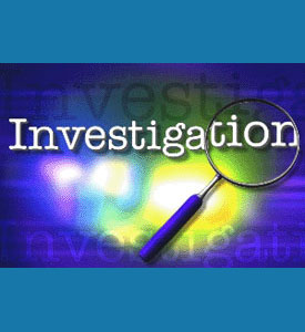 Private Investigator Resources