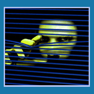 Stalker Investigation