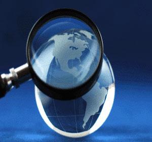 State Private Investigator Associations