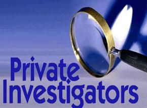 Statutory Rape Investigation