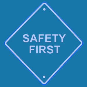 Worker Safety Investigation